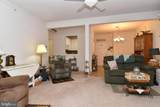 30611 Cedar Neck Road - Photo 7