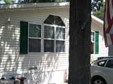 34965 Holly Drive - Photo 2