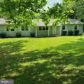 328 Heather Hills Drive - Photo 1