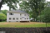 11507 Leehigh Drive - Photo 4