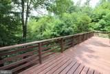 27 Pine Way - Photo 3