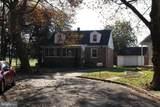 31 Crossland Avenue - Photo 1