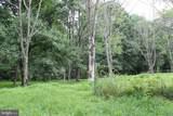 6 Arlene Trail - Photo 9