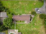 1412 Old Indian Mills Road - Photo 29