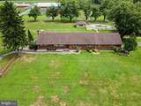1412 Old Indian Mills Road - Photo 30