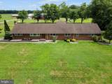 1412 Old Indian Mills Road - Photo 31