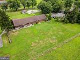 1412 Old Indian Mills Road - Photo 36