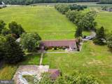 1412 Old Indian Mills Road - Photo 37