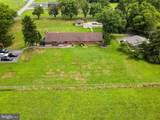 1412 Old Indian Mills Road - Photo 39