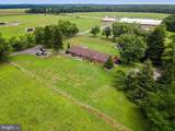 1412 Old Indian Mills Road - Photo 40