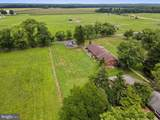 1412 Old Indian Mills Road - Photo 41