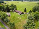 1412 Old Indian Mills Road - Photo 42