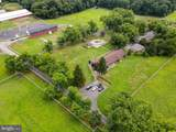 1412 Old Indian Mills Road - Photo 44
