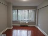 3601 Wisconsin Avenue - Photo 13