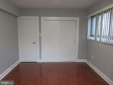 3601 Wisconsin Avenue - Photo 14