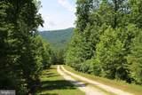 Woodman Trail - Photo 8