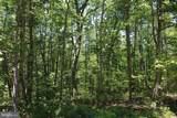 Woodman Trail - Photo 9
