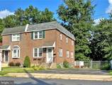 830 Haverford Road - Photo 1