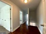 830 Haverford Road - Photo 17