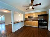 830 Haverford Road - Photo 19