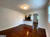 830 Haverford Road - Photo 20