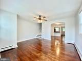 830 Haverford Road - Photo 21