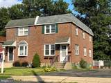 830 Haverford Road - Photo 22