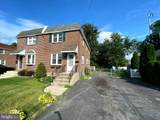 830 Haverford Road - Photo 25