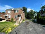 830 Haverford Road - Photo 26
