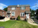 830 Haverford Road - Photo 27