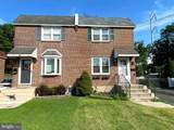 830 Haverford Road - Photo 29
