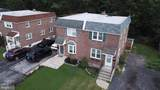 830 Haverford Road - Photo 30