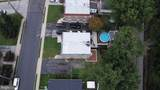 830 Haverford Road - Photo 39