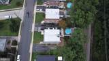 830 Haverford Road - Photo 40