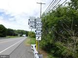 547 Penn Drive - Photo 12