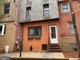912 Kimball Street - Photo 2