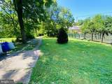 802 Olney Sandy Spring Road - Photo 34