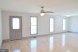 293 Clubhouse Ct - Photo 10