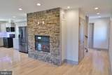 293 Clubhouse Ct - Photo 16