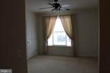 621-110 Cobblestone Boulevard - Photo 12