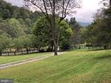3131 Slate Mills Road - Photo 5