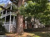 3131 Slate Mills Road - Photo 59
