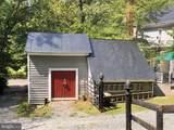 3131 Slate Mills Road - Photo 84
