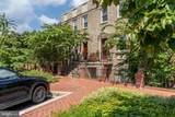 1602 Belmont Street - Photo 1