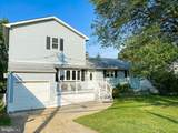 2076 Yardville Hamilton Square Road - Photo 1