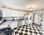 2076 Yardville Hamilton Square Road - Photo 2