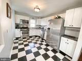 2076 Yardville Hamilton Square Road - Photo 3