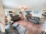 2076 Yardville Hamilton Square Road - Photo 4