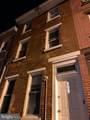 609 Walnut Street - Photo 1