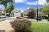 5933 Anniston Road - Photo 49